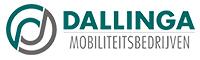 Dallinga | Mobiliteitsbedrijven