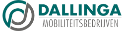 Dallinga – Mobiliteitsbedrijven